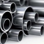 AIRnet stainless steel piping system