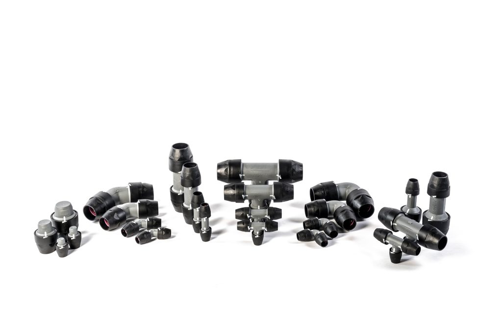 Airnet push to fit, airnet fittings, air pipe fittings, quick fit pipe fittings